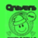 EcoGlitterFun-Qravers-Event-Banner-Image