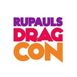 RuPaul Drag Con