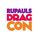 RuPauls Drag Con