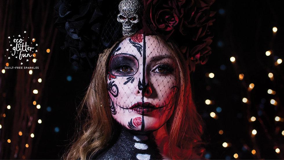 HPBanner_HalloweenEcoGlitter_BioGlitterUK.jpg
