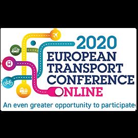 ETC-online-2020-logo.png