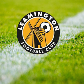 Transport Consultancy 'ttc' seek to secure planning permission for Leamington F.C. new stadium