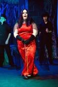 Dracula by Spa theatre company leamington spa