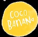 coco-banana.png