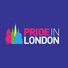 lodon-pride-ecoglitterfun-event.jpg