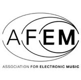 AFEM-logo.jpg