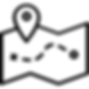 karta vandringsled.png