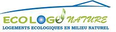 logo ECOLOGE NATURE.png