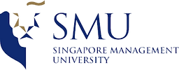 SMU%20Full_edited.png