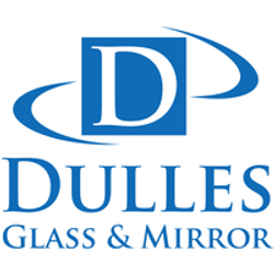 Dulles Glass
