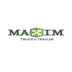 Maxim Truck