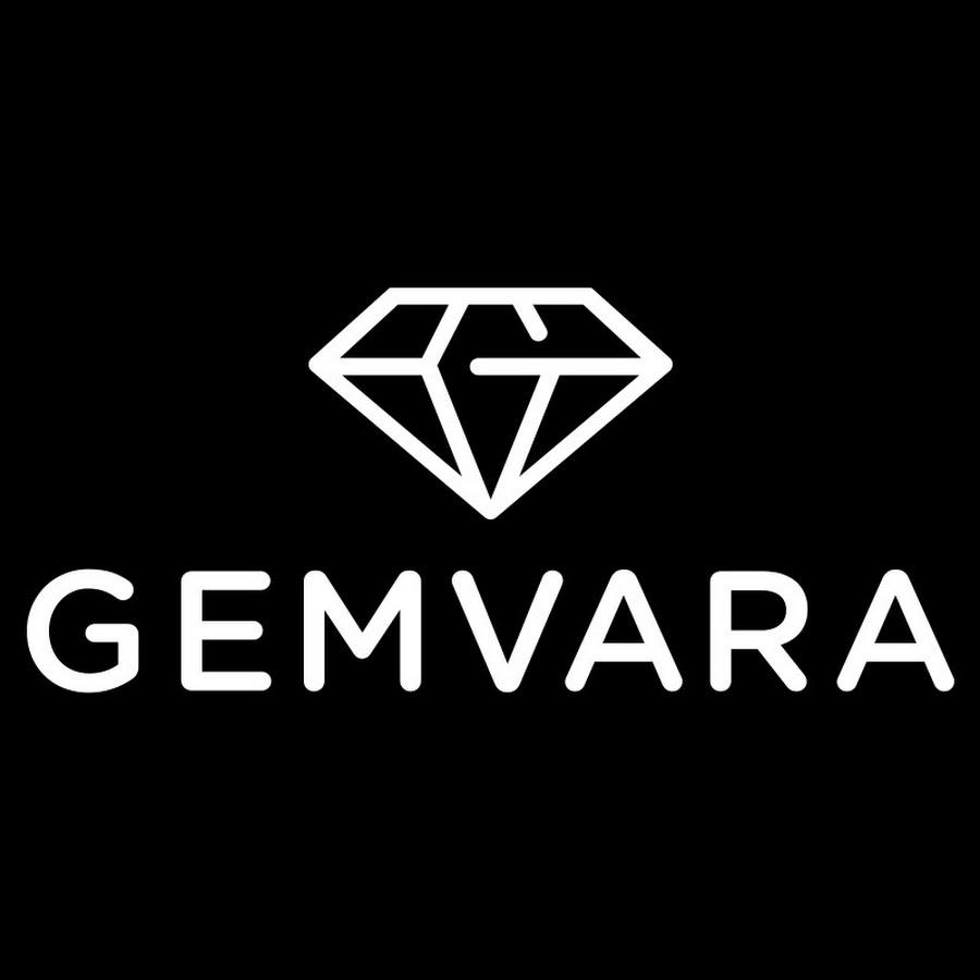 Gemvara