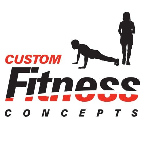 Custom Fitness Concepts