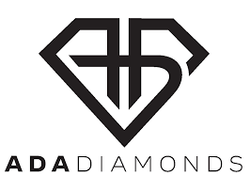 Ada Diamonds