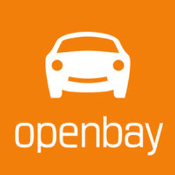 Open Bay