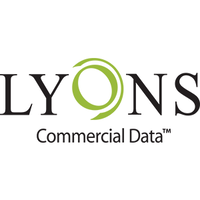 Lyons Commercial Data
