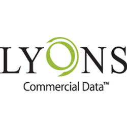 Lyons Commercial Data