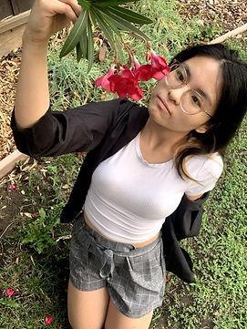 angelina_chen_edited.jpg