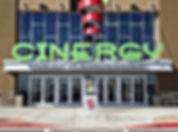 CINERGY ENTRANCE.JPG