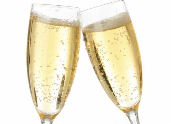 Champagne Gosset - Epernay (51)- Grande Réserve