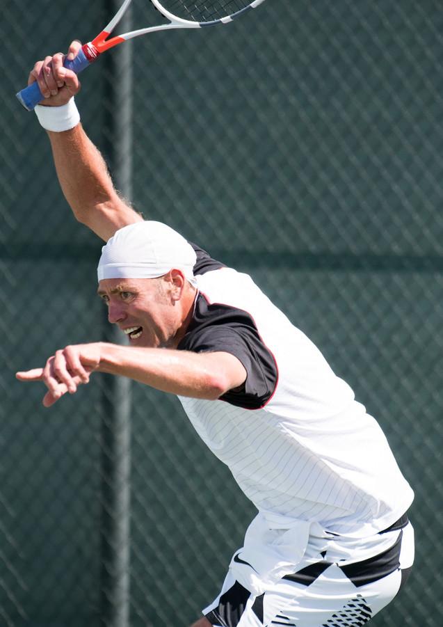 Tennis Photos