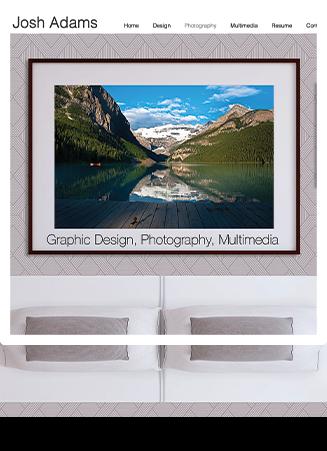Header Image-multimedia.png