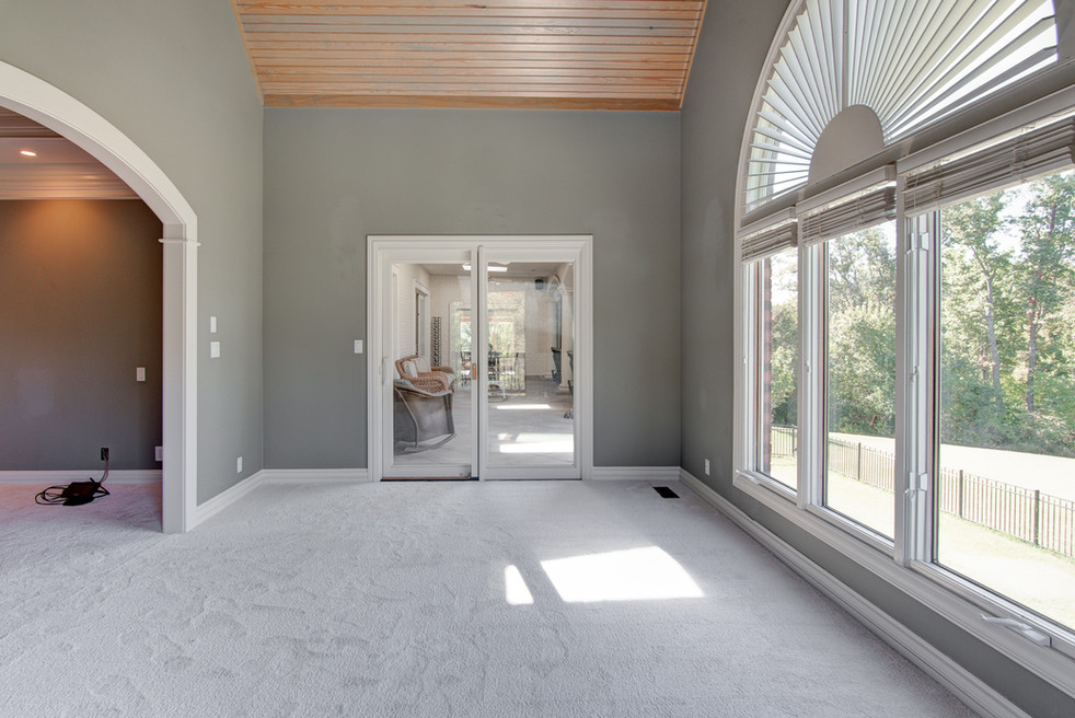Virtual Staging Services