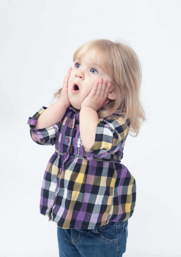 Kentucky Childrens Photography