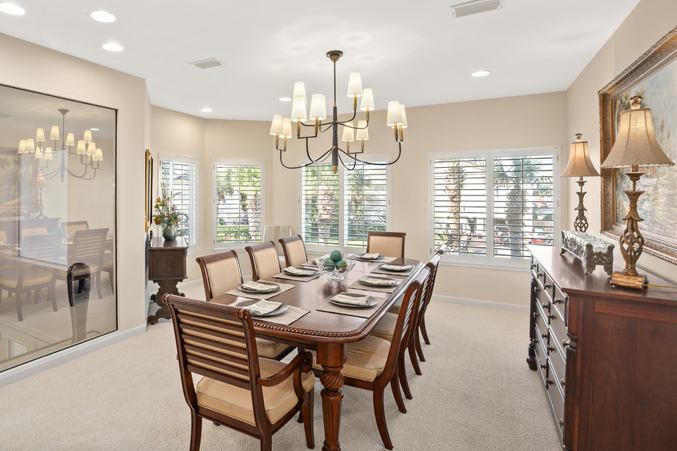 real estate photography near me
