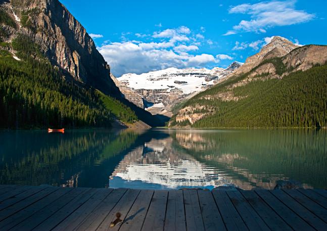 Banff Commercial
