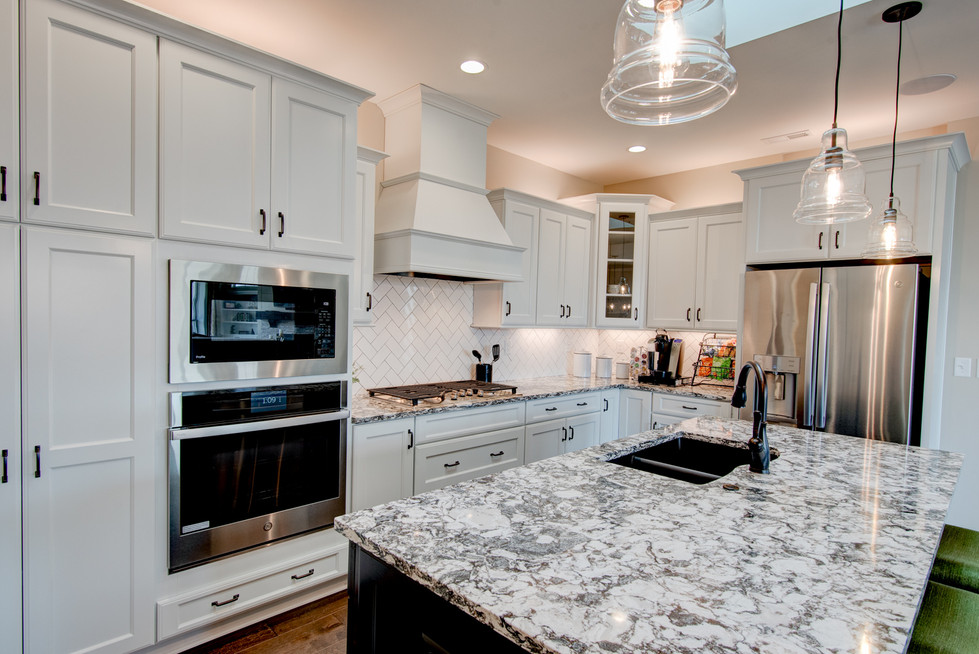 home staging louisville