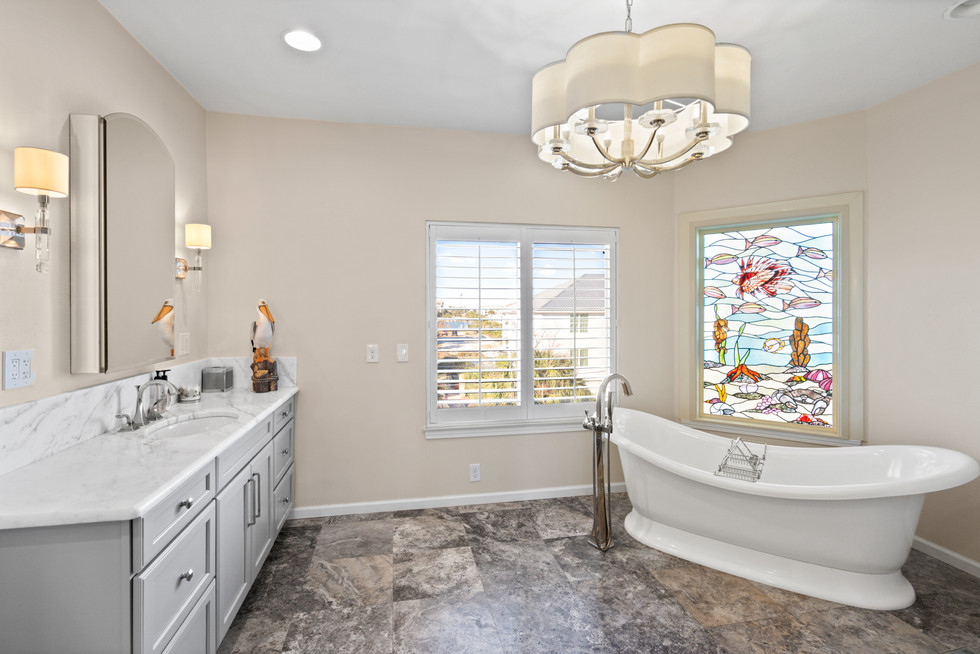 real estate photographers in louisville