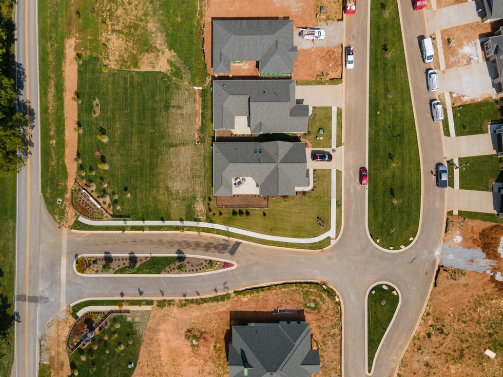 Kentuckiana Aerial Photography