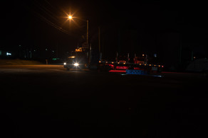 Accident Investigation Photography