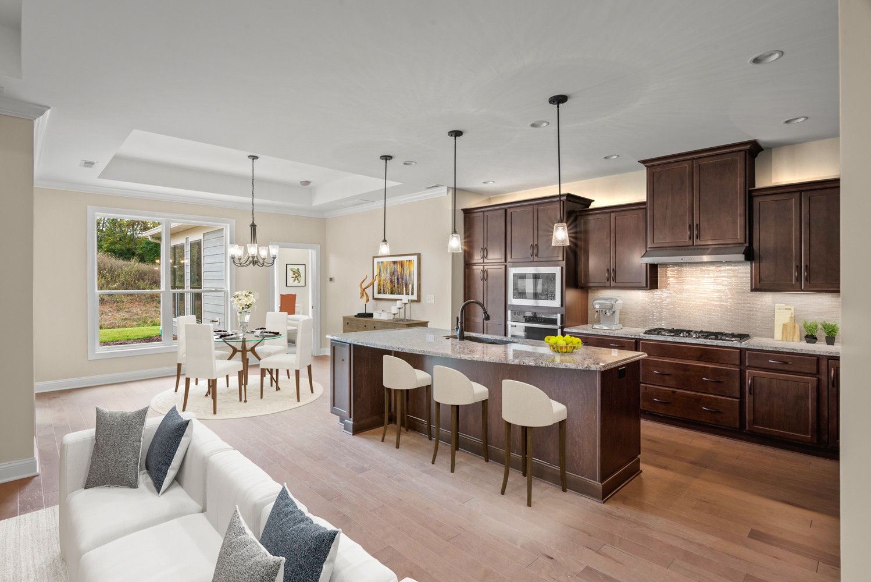 Kitchen Picture - Jefferson County