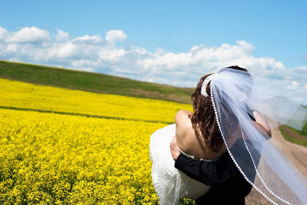 Wedding Photography Kentucky