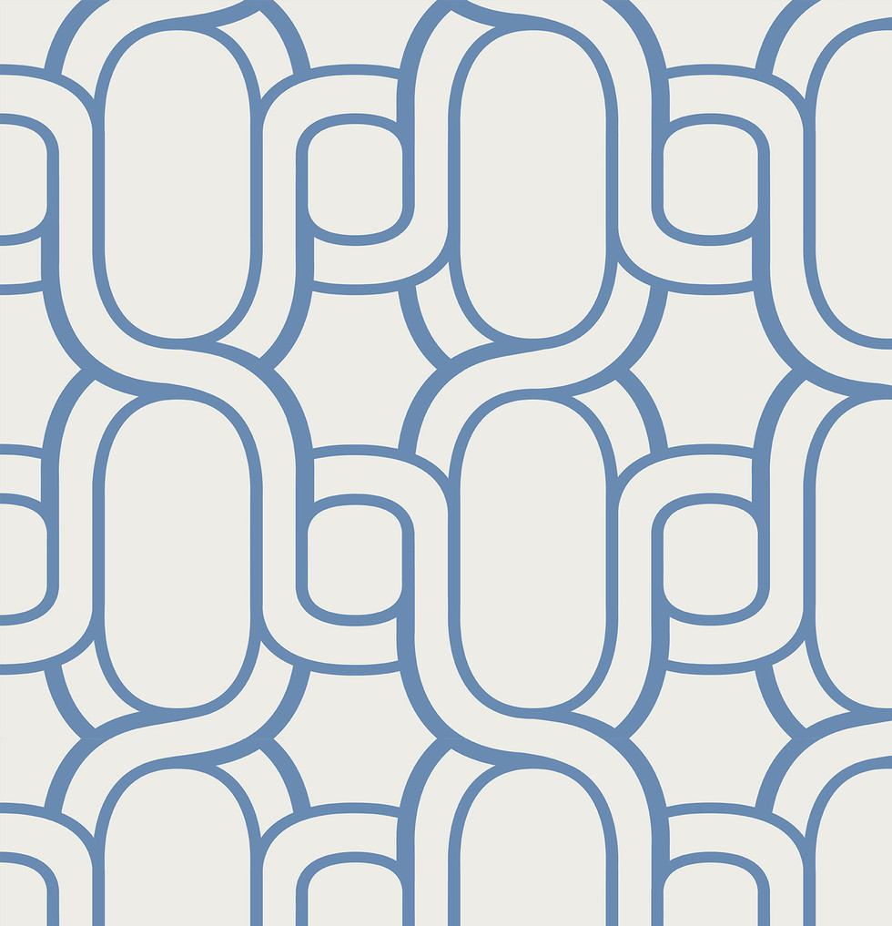 Oval Design