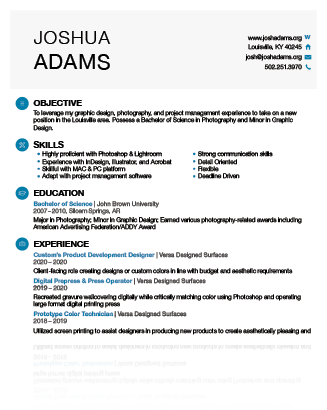 Header Image-resume.png