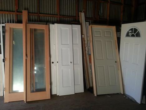 door shed san jose hardware doors.jpg