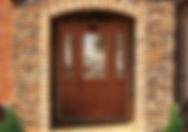 custom doors san jose