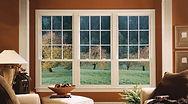 home window installation san jose