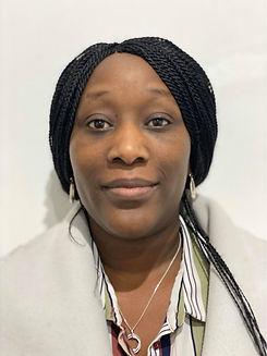 Monica Chimwemwe Tembo.jpg