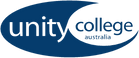 Unity College Logo (Blue).png