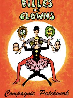 Billes de Clown