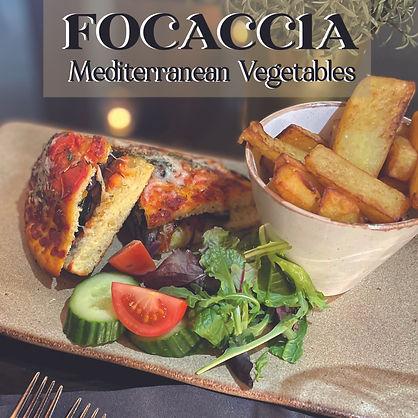 food3a.jpg