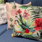 handmade cushions.jpg