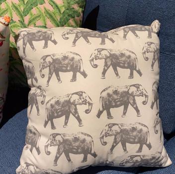 handmade cushions african theme.jpg