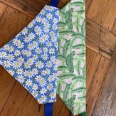 dog bandanas made to order.HEIC