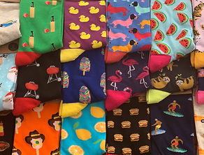 fashion socks.jpg