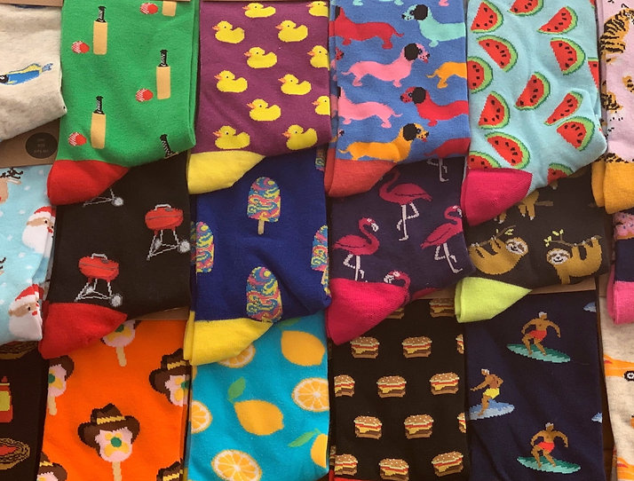 fashion socks by KP Pymble.jpg